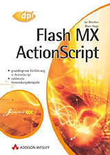 Flash MX ActionScript