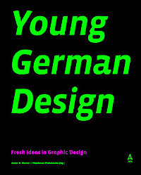 Young German Design